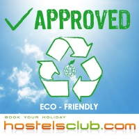 Approve Eco Friendly